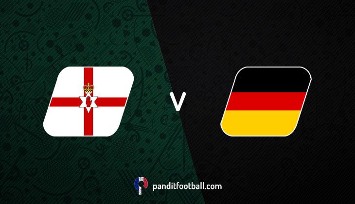 Demi Mencetak Gol, Jerman Harus Lebih Berani Ambil Risiko