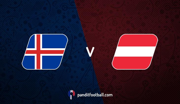 Islandia, Satu-Satunya Kesebelasan Negara di Piala Eropa 2016 yang Ditangani Dua Pelatih