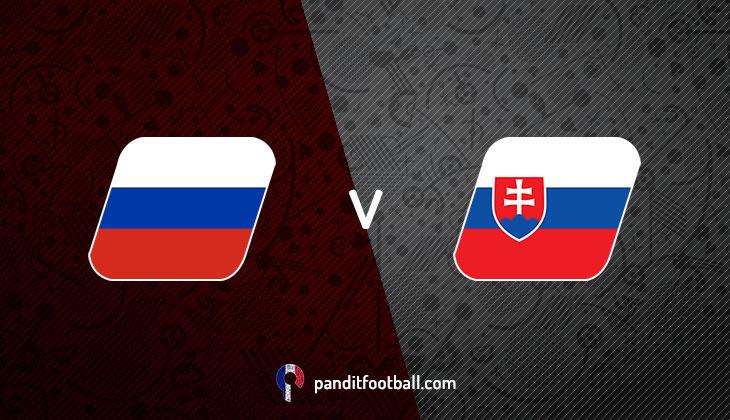 Hamsik Cemerlang, Slovakia Buka Peluang Lolos dari Grup B