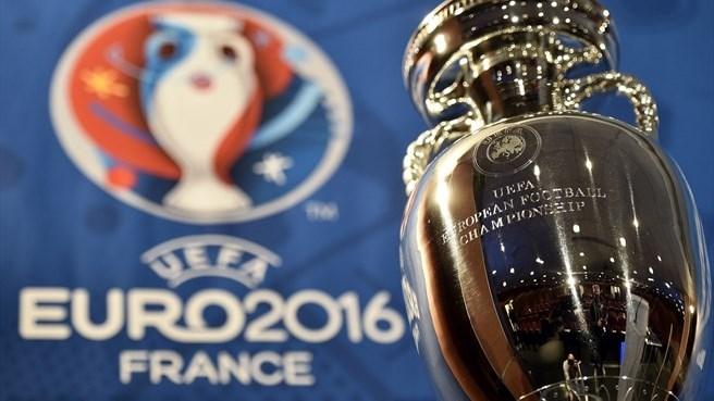 "Lima ""Super-sub"" Terbaik Fase Grup Piala Eropa 2016"