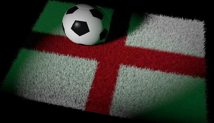 Antara Kebanggaan dan Harga Diri Inggris, Brexit, dan Kesebelasan Sepakbola Mereka