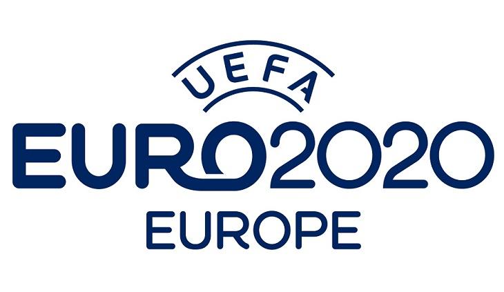 Keunikan Format Penyelenggaraan Piala Eropa 2020