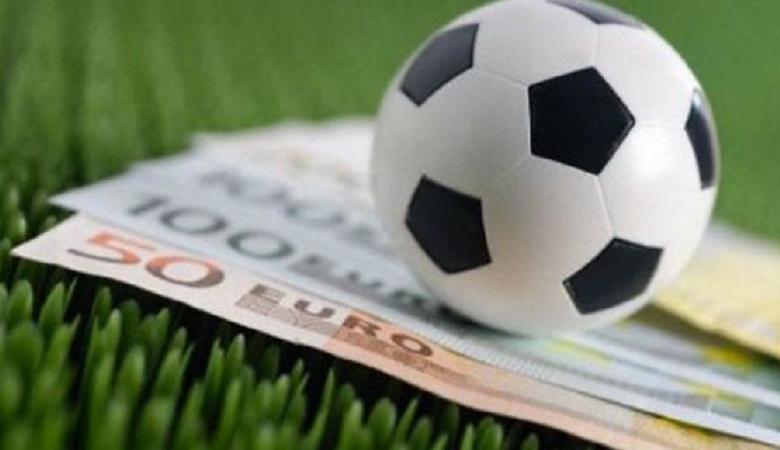 Industrialisasi Sepakbola Asia
