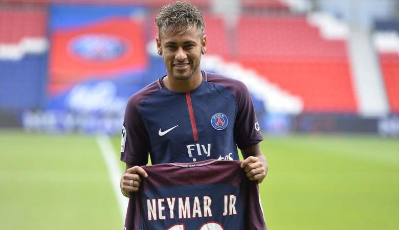 Babak Baru Drama Kisruh Neymar dan Barcelona