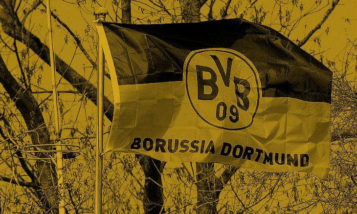 Filosofi Pohon dan Pudarnya Mental Pekerja Dortmund