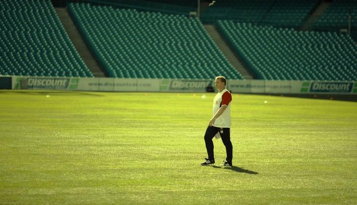 Debut Buruk Brendan Rodgers Saat Celtic Dikalahkan Tim Antah-berantah dari Gibraltar