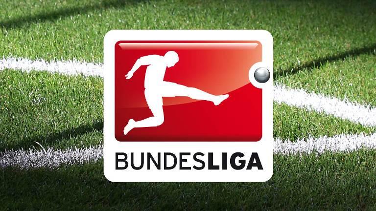 Mengapa Banyak Wonderkid Mendarat di Bundesliga Bukan di Inggris?