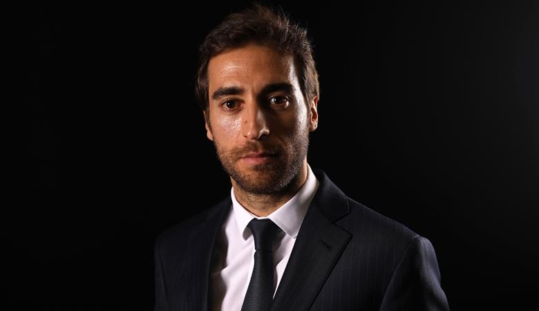 Alasan Mathieu Flamini Jadi Pemain Sepakbola Terkaya di Dunia