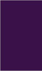 Hasil gambar untuk logo epl png