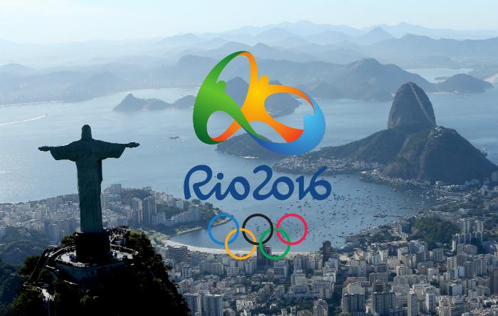 Brasil dan Nasib Para Tuan Rumah Olimpiade di Cabang Sepakbola