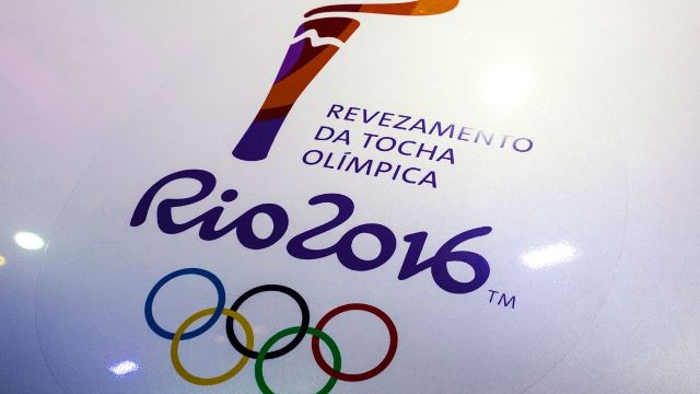 Lima Pemuda yang Akan Menarik Perhatian di Olimpiade 2016