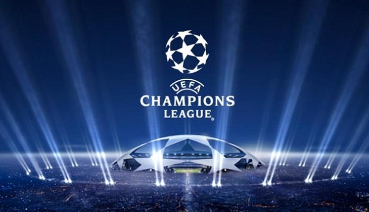 Format Baru Liga Champions Eropa 2018
