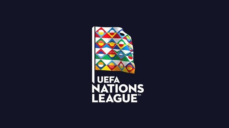 Hasil Undian UEFA Nations League, Belanda dan Islandia Berada di Liga A
