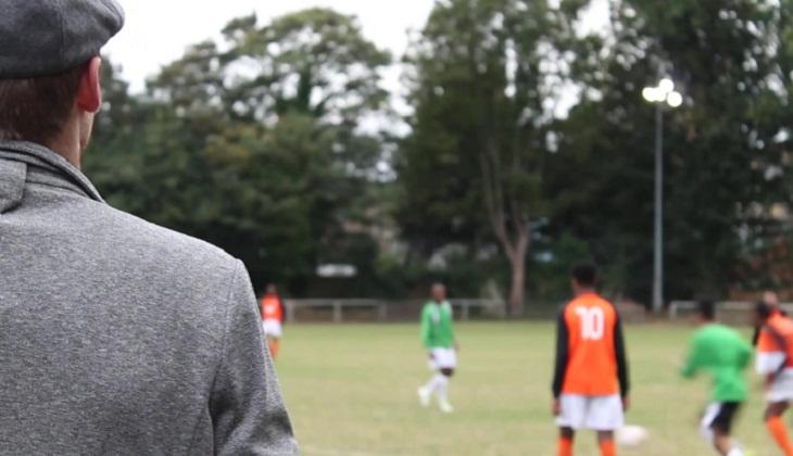 United London FC, Kesebelasan Amatir yang Terlahir Berkat Game Football Manager