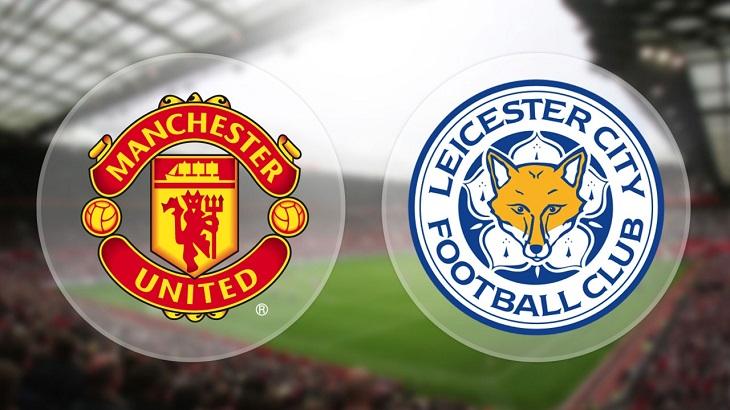 Beberapa Alasan yang Membuat United Menang Atas Leicester