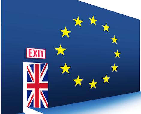 Nasib Kartel Sepakbola Inggris Pasca Brexit Diberlakukan