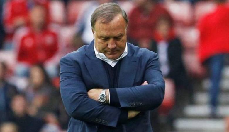 Mungkin Advocaat Harus Meremehkan Belanda untuk Bisa Menang 7-0 Melawan Swedia