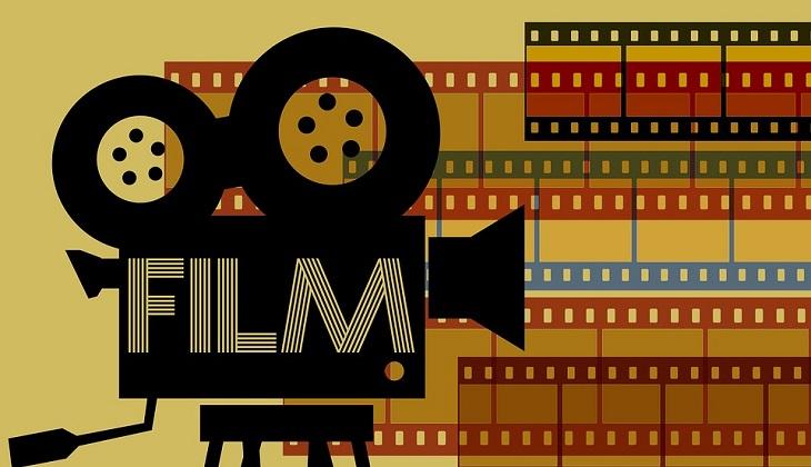 Anomali Film Sepakbola Indonesia, Membentuk Budaya di Masyarakat