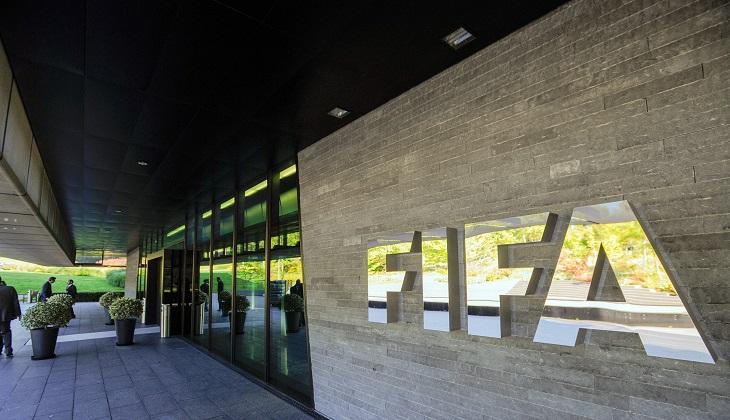 Banding Ditolak, Duo Madrid Kian Dekat dengan Hukuman Transfer