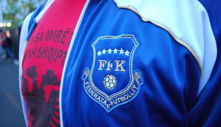 Kosovo dan Perjuangannya Menggapai Tiket Piala Dunia Perdananya