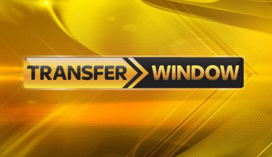 Istilah-istilah Transfer dalam Sepakbola