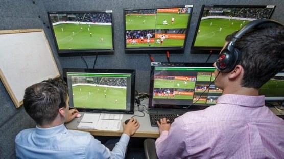 Kontroversi Aturan Video Assistant Referee (VAR) di Piala Konfederasi