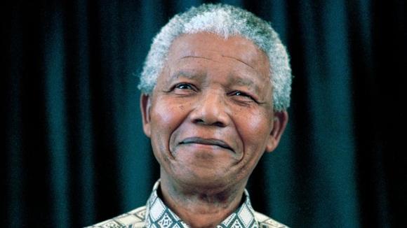 Merayakan Mandela dengan Sepakbola
