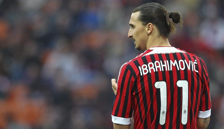 Galliani: Kembalinya Zlatan Baik bagi Sepakbola Italia