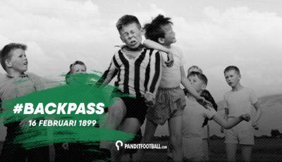 Para Pelopor Penendang Bola Islandia