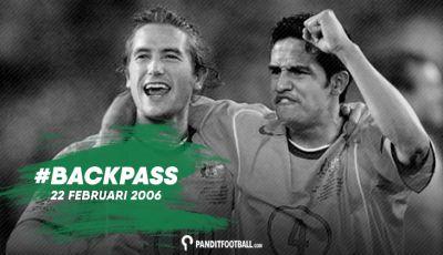Tak Ada Langkah Mundur Bagi The Socceroos