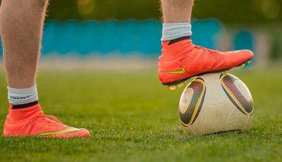 Memandang Tendangan Penalti Messi Dari Perspektif Etika