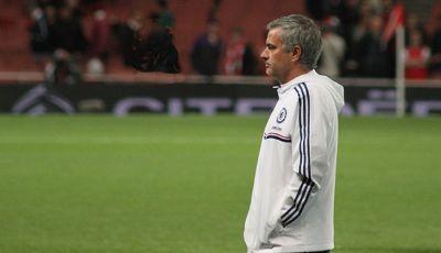 Memandang Kesebelasan Sepakbola dari Perspektif Manajemen Risiko