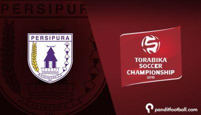 Persipura Jayapura, Mental Juara dan Tim Spesialis Liga