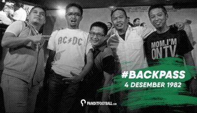 P-Project Telah Berganti, Sepakbola Indonesia Masih Begini