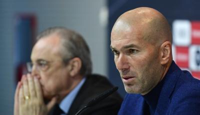 Tiga Belas Gelar Liga Champions dan Kesialan Real Madrid
