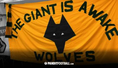 Bagaimana Fosun Mengangkat Pamor Wolverhampton Wanderers