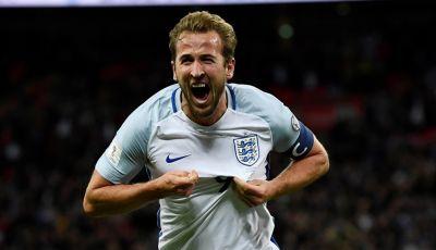 Menuju Pertandingan Bersejarah Bagi Tim Nasional Inggris