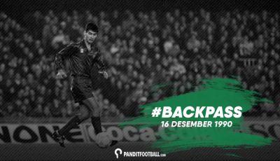 Panggung Pertama Pep Guardiola