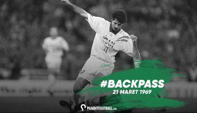 Ali Daei: Pencetak Gol Terbanyak Sepanjang Masa