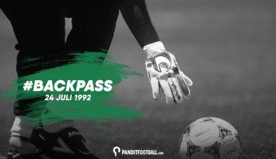 Melihat, Mengingat, dan Menghargai Sejarah dengan Backpass
