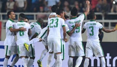 Catatan-catatan Perjalanan Indonesia Menuju Final di Piala AFF