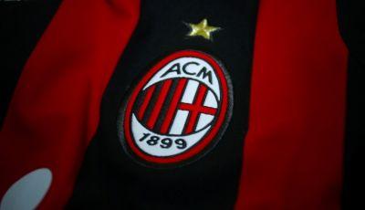 Persinggungan Pemilik Baru yang Bisa Membuat AC Milan Menjadi Medioker