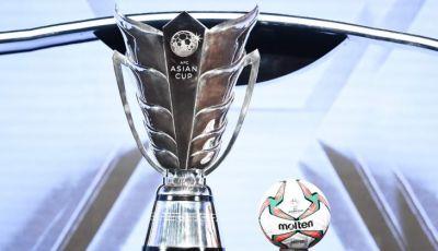 Piala Asia: Masihkah Jadi Pesta yang Tak Meriah?