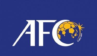 Mengapa Final Piala AFC Kerap Diadakan di Salah Satu Kandang/Negara Finalis?