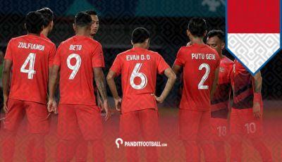 Indonesia Siap untuk (Juara) Piala AFF 2018!
