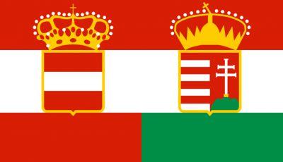 Memperingati Satu Abad Rivalitas Austria dan Hungaria