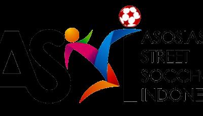 ASSI Bertekad Kembangkan Regulasi Street Soccer di Indonesia