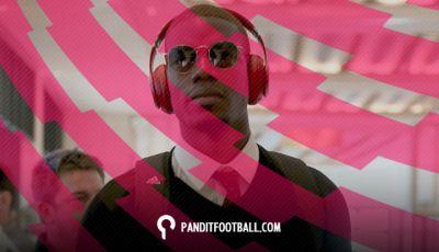 Premier League Menipu Kita Semua Melalui Warna dan Suara