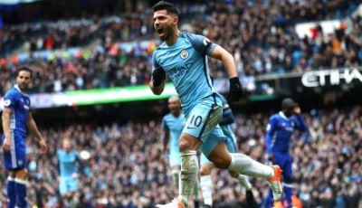Para Pemain Bintang yang Menaruh Hati Kepada Liverpool