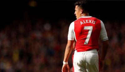 Polemik Perpanjangan Kontrak Alexis